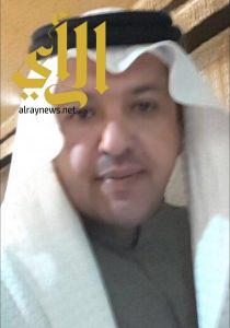 القحطاني : لا صحة لمقتل أحد أبناء الشيخ عبدالهادي القحطاني