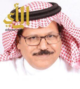 القحطاني مسؤولة المركز الإعلامي النسائي بجامعة الملك خالد