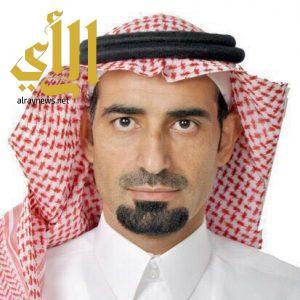 """المهندس عبيد آل عبد يُـرزق بـ""""سلطان"""""""
