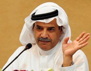 الدكتور علي دبكل العنزي رئيساً لقسم الإعلام بجامعة الملك سعود