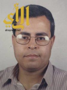 مجمع طريب الطبي يعلن عن عودة الدكتور حسين جمال أخصائي الأطفال
