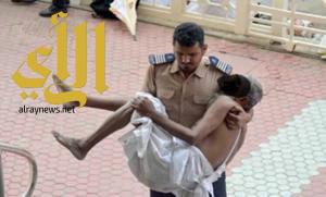 """585 اخصائي أمن وسلامة من """"الصحة"""" لحماية المنشئات الصحية وسلامة الحجاج"""