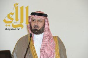 وكيل إمارة الرياض يهنئ القيادة بنجاح موسم الحج