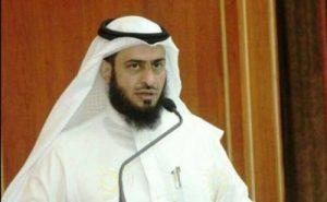 مدير تعليم مكة: اليوم الوطني 86 نهضة وحضارة برؤية 2030