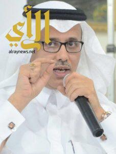 """السروي : """" الشخصية المسرحية السعودية"""" المكرمة في مهرجان المسرح بالبحرين"""