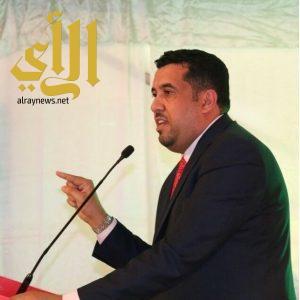 الملتقى الخليجي الثاني للإلهام يستضيف كوكبة من المدربين العرب