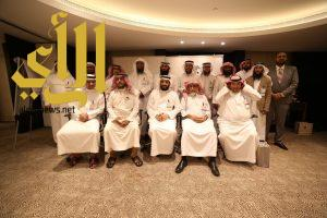 40 ألف صك طلاق للسعوديين  في عام واحد