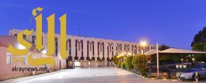 مستشفى عسير يمنح الزمالة السعودية في 13 تخصص طبي