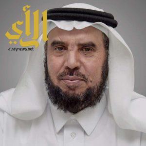 مدير جامعة الباحة المكلف يطمئن على صحة الطالبة المنومة والدكتور السيد