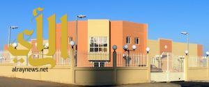اعتماد ثلاثة مراكز تدريب لطب الأسرة والمجتمع في منطقة عسير
