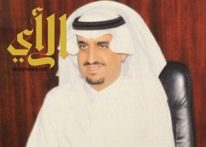 تكليف المانع مديراً لتعليم الرياض