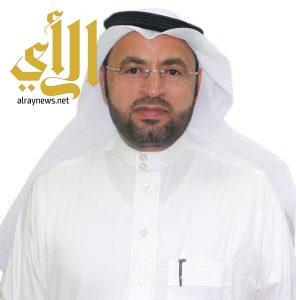 المعهد التقني السعودي لخدمات البترول يبحث عن الكفاءات الوطنية في معرض التوظيف