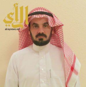 الهبدان يعزي القيادة في وفاة الأمير بندر بن خالد بن عبدالعزيز -رحمه الله-