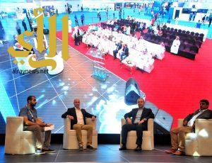 """سوني """" بلاي ستيشن """" تفتتح أكبر معرض للألعاب الإلكترونية في المنطقة"""