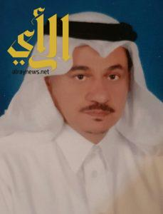 مرشحو جائزة الشيخ حمدان بتعليم عسير