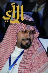 علي جلبان رئيساً لبلدية الساحل