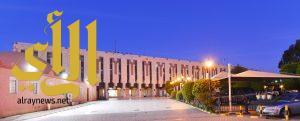 مستشفى عسير المركزي يحصل على شهادة الأيزو ٢٢٠٠٠ في جودة الإجراءات وسلامة الغذاء