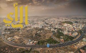 """""""أبها.. عاصمة السياحة العربية ٢٠١٧"""".. رائدة الإدارة السياحية"""
