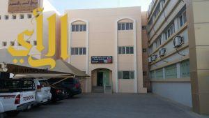مركز خدمات التربية الخاصة ببريدة يقدم خدماته لأكثر من 550 حالة خلال العام الماضي