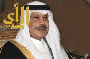 أمير الباحة يدشن غداً مشاريع جديدة تفوق النصف مليار لخدمات المياه بقطاع تهامة