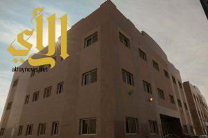 جامعة الباحة تستعد لنقل طالبات كلية العلوم والآداب بمحافظة المندق