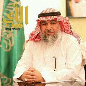 """معالي وزير التعليم يشكر تعليم مكة على مبادرة """" تحكيم"""""""