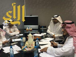 مليونا ريال مجموع جوائز التميز لمعلمي ومعلمات اللغة العربية بتعليم مكة