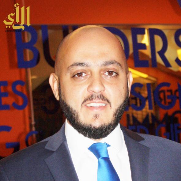 mohammad-bakri