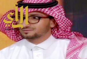 قصيدة للشاعر محمد بن دوحان