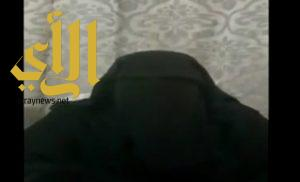 بالفيديو .. مواطنة تناشد ولي العهد بالاقتصاص ممن ازهق روح ابنها