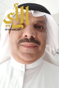 أعمار السعوديين بين العشرين والثلاثين..؟!
