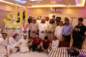 رواد التسويق الإلكتروني يلتقون للمرة الثالثة في مكة