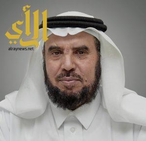 مدير جامعة الباحة: ميزانية الدولة لهذا العام جمعت ما بين حرص ملكنا على رفاهية المواطن