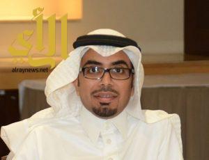 المرصد الحضري يستعد لإطلاق استطلاع رضا المواطنين عن مستوي الخدمات في حاضرة الدمام