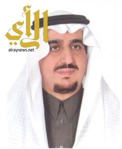 مدير تعليم الرياض يوجّه بإقامة (مهرجان المشي المدرسي) لتعزيز الصحة الطلابية