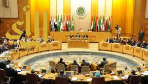 اجتماع طارئ لمجلس الجامعة العربية بشأن الوضع المتدهور في حلب السورية الخميس المقبل