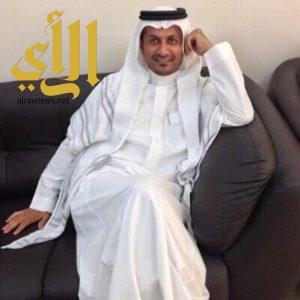 البركاتي يكلف العسافي مديرا لمكتب التعليم في الليث