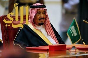 خادم الحرمين يلقي خطاباً عن سياسة المملكة الداخلية والخارجية.. غداً