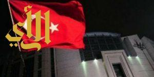 خارجية تركيا تعلن عدم اعترافها بحكومة الحوثيين وصالح
