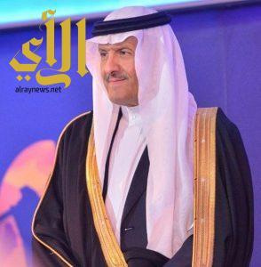 """رئيس هيئة السياحة والتراث الوطني يشكر """"جامعة الباحة"""""""