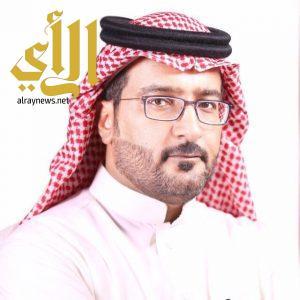 آل شملان رئيساً للجنة الإعلامية بمهرجان وادينا تراث وأًصالة