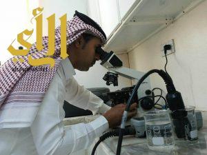 مختبر مياه جازان يكتشف عناصر سامة بـ 25معمل خاص لبيع مياه الشرب