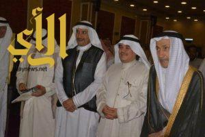 تدشين أول جمعية سعودية للرعاية الصحية التطوعية بجدة