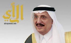 أمير منطقة جازان يرعى افتتاح مهرجان العسل الثالث بالعيدابي