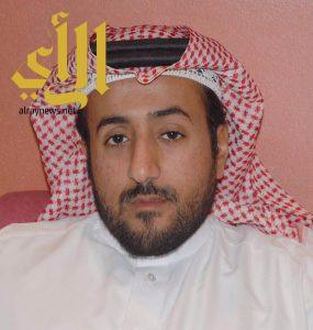 القرشي : قلة محطات الوقود في مركزيات مكة يربك الحافلات والمركبات