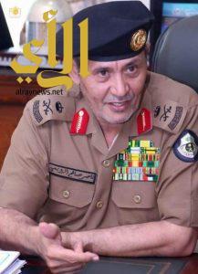 شرطة جازان ترصد 232 مخالفة على منشآت تجارية بجازان
