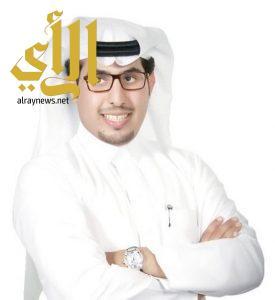 القنوات الرياضية تنقل الأهلي وبرشلونة وتتأهب بتغطية احترافية من الدوحة