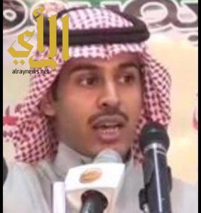 قصيدة للشاعر منصور الدرين