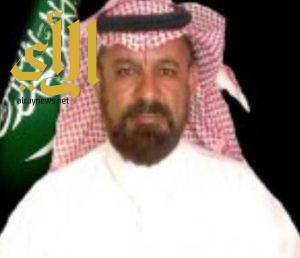 أبو ظهير عضواً في إصلاح ذات البين بمحافظة طريب