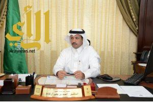 جامعة الملك خالد تعلن فتح القبول في 30 برنامجًا للماجستير والدكتوراه